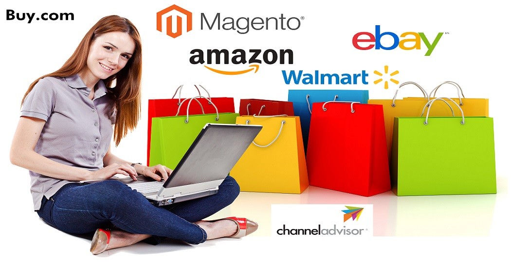 7 Benefits & Reasons Behind Multichannel e-Commerce Retailing