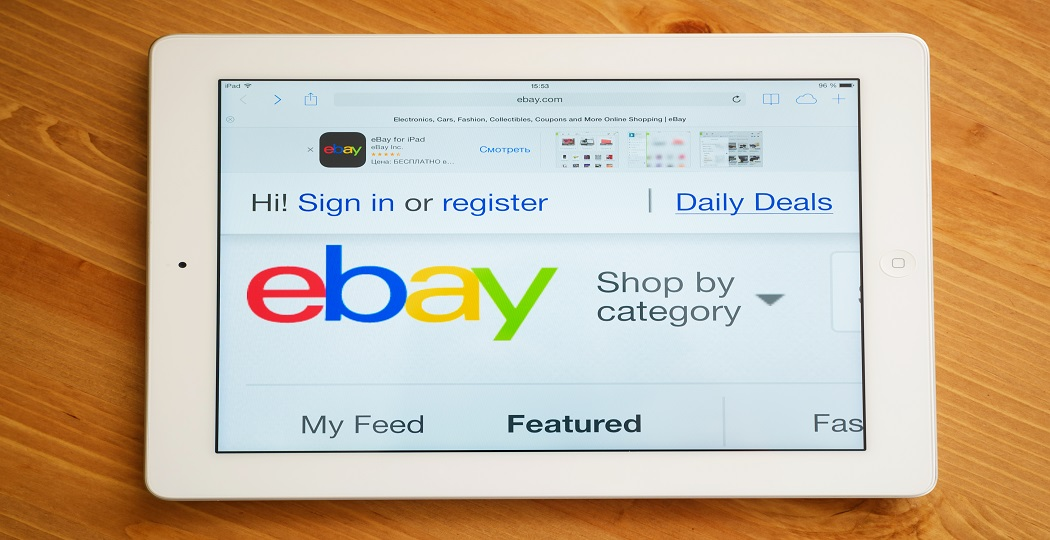6 Tips To Do Better Listing on eBay